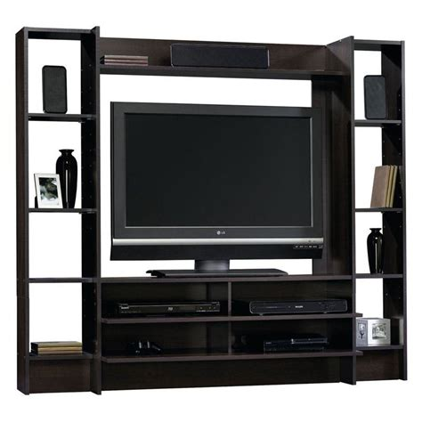 brown tv stand tv stand online