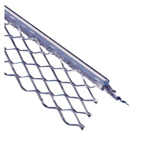 metal beading for plastering plaster angle supplies gloucester