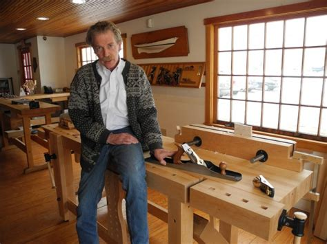 woodworking maine woodworking tools maine with awesome picture egorlin