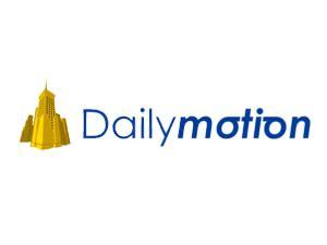 on dailymotion dailymotion nba replays free hd