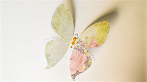 how to make big greeting cards how to make greeting card big butterfly birthday