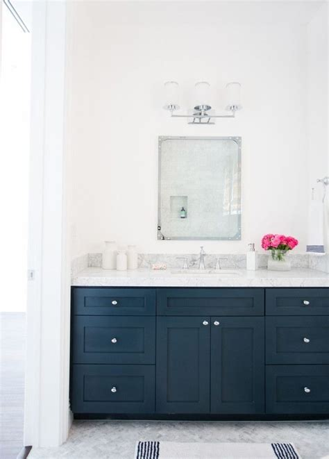 Best Bathroom Cabinets by Best Color To Paint Bathroom Cabinets