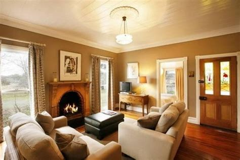paint colors for large rooms living room warm neutral paint colors for living room