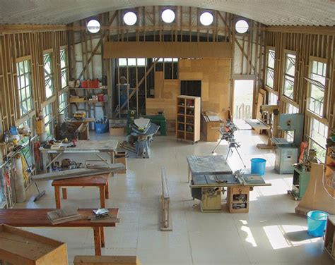local woodworking stores ultimate woodworking shop with fantastic images in