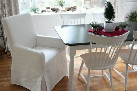 dining room chair with arms where can i buy dining room chairs home design ideas