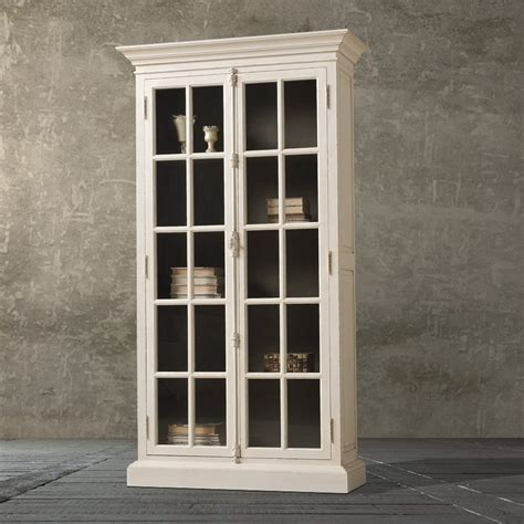 how to build a bookcase with glass doors build white bookcase with glass doors at the bottom