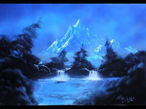 king mountain spray paint mountain lake spray paint