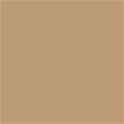 sherwin williams paint store mesa az mesa sw 7695 timeless color paint color sherwin