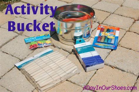 crafts for with special needs 1000 images about easy crafts and diy projects from
