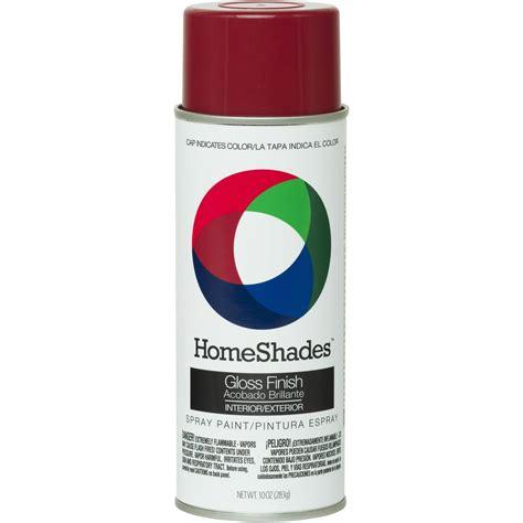 spray paint ingredients krylon raspberry walmart