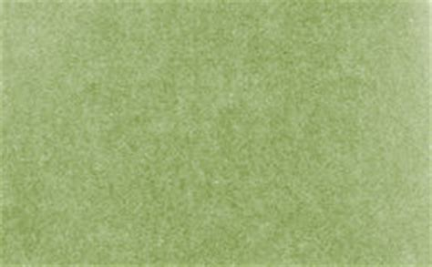 green craft paper craft paper texture background stock photo image 21953520