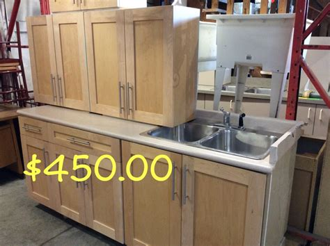 used kitchen cabinets sale chilliwack b c used kitchen cabinet cabinets