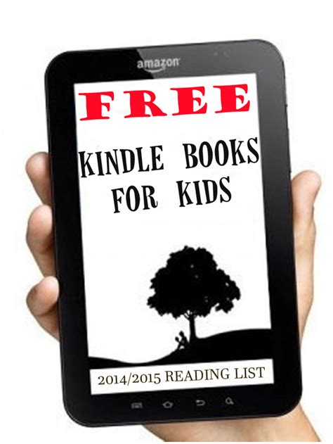 pictures in kindle books free kindle books grade 1 2 jessicalynette
