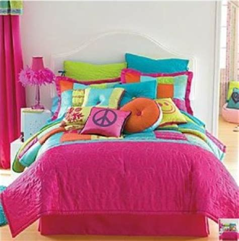 seventeen gigi comforter set seventeen bedding lookup beforebuying