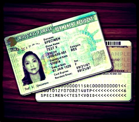 how to make a green card how about 12 000 green cards for