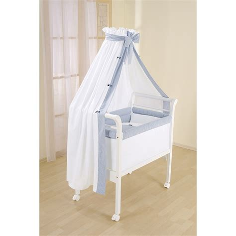 classic baby cribs leipold classic baby crib leipold at w h watts pram shop