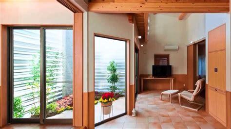 japan home design ideas japanese house interior design ideas