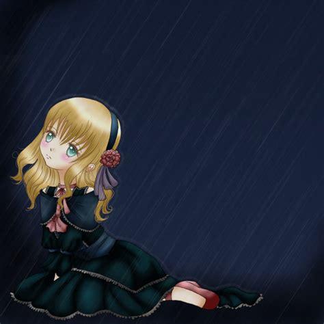 cossette no shouzou cossette no shouzou 163880 zerochan
