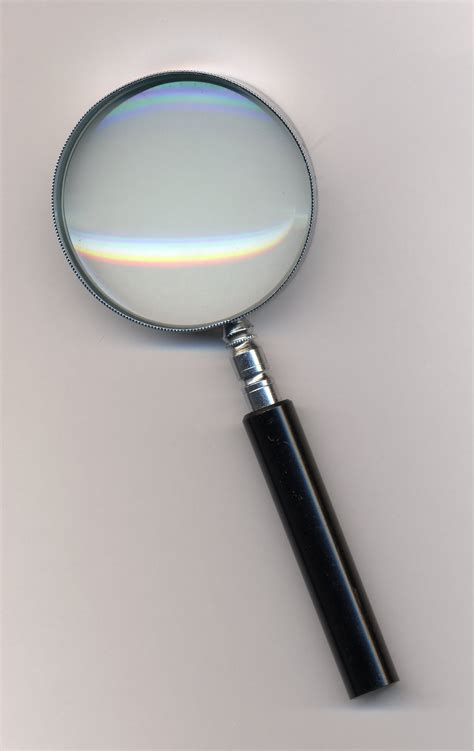 glass meaning magnifying glass meaning and definition