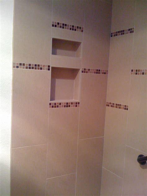 shampoo cubby alex freddi construction llc
