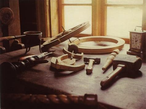 woodworking photos woodworking tools