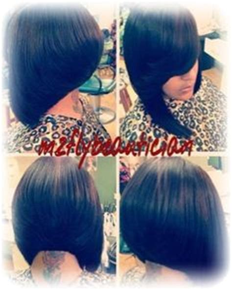 how to style hair for track and field weave hair styles on pinterest sew ins crochet braids