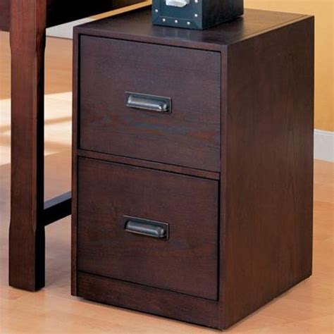 wood file cabinets for home home office filing cabinet decor ideasdecor ideas