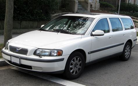 all car manuals free 2000 volvo s70 electronic toll collection volvo v70 wikipedia