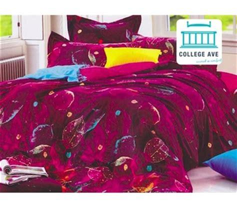 designer xl bedding torrid leaves designer bedding for xl