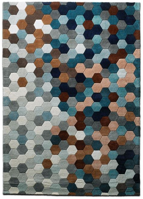 contemporary modern rugs 25 best ideas about modern rugs on modern