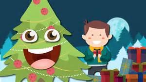 cuento arbol de navidad la verdadera historia 193 rbol de navidad cuentos de