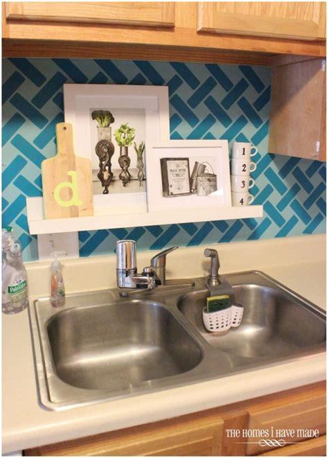 kitchen the sink shelf the kitchen sink shelf walmart the sink kitchen