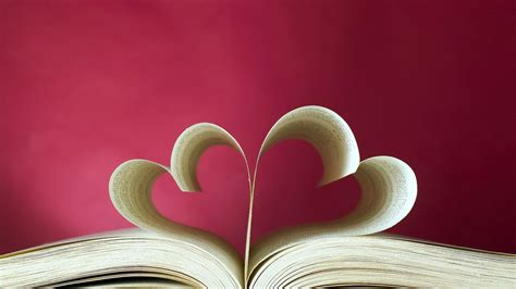 valentines day picture books how your book can in the s day marketing