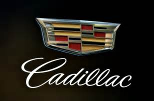 Cpo Cadillac by Cadillac Cpo Buying Guide U S News World Report