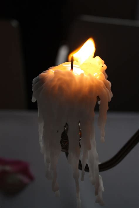 how to melt beeswax melting candle candle wax