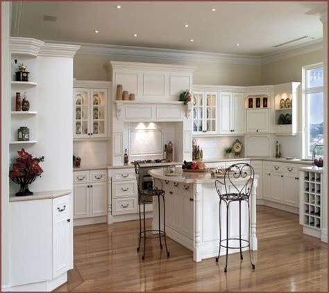 kitchen decor ideas on a budget kitchen decorating ideas on a budget uk home design ideas