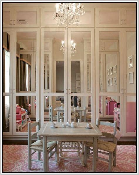 bifold closet door ideas best 25 mirrored bifold closet doors ideas only on