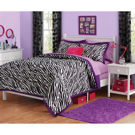 comforter sets walmart your zone comforter set walmart