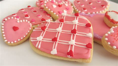 decorating ideas for cookies s day cookie decorating ideas