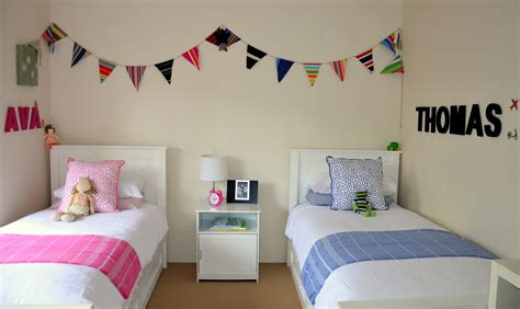 boy and shared bedroom ideas shared bedrooms style a shared bedroom stuff mums like