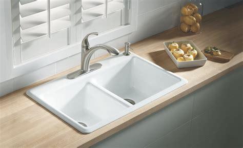 colored sinks kitchen material color palette kohler kitchen sink colors