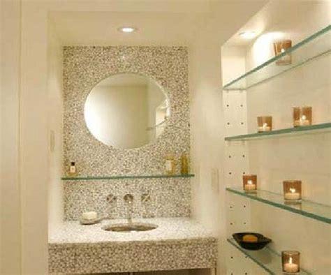 small luxury bathroom ideas small luxury bathroom ideas must try home design ideas