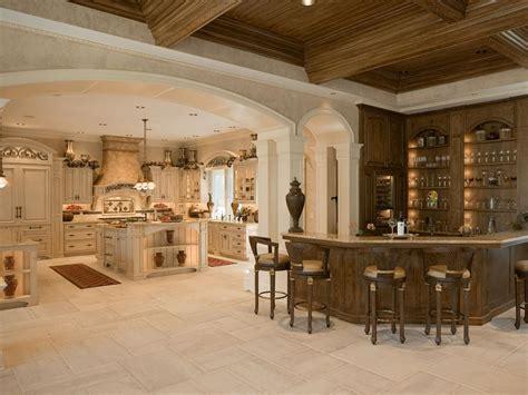 amazing kitchen designs amazing kitchens kitchen ideas design with cabinets