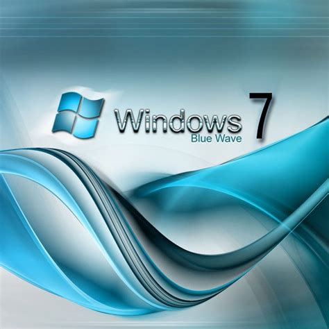 Car Live Wallpaper For Windows 7 by 10 New Live Wallpaper Windows 7 Free Hd 1920