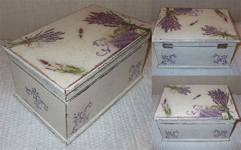 boxes for decoupage decoupage box 10 by pinterzsu on deviantart