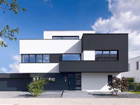 Spanish Villa House Plans einfamilienhaus in k 246 ln widdersdorf modern haus