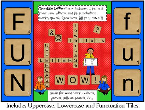 scrabble c words two letter c words scrabble gallery letter exles ideas