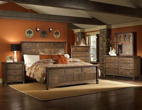 rustic bedroom furniture set catalog of home furniture sets furniture