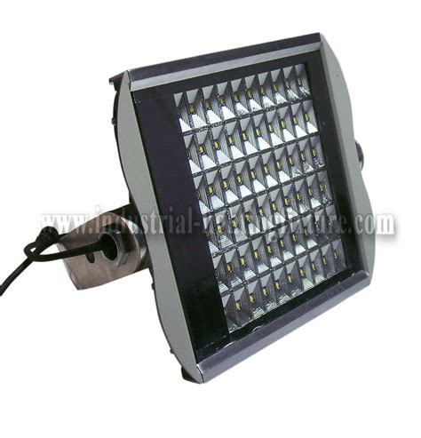 commercial led lighting commercial lighting indoor commercial lighting fixtures