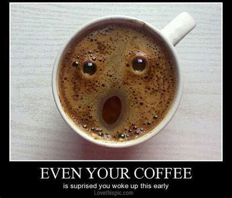 Funny Coffee Pictures, Photos, and Images for Facebook, Tumblr, Pinterest, and Twitter